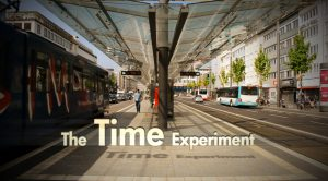 Time_Experiment