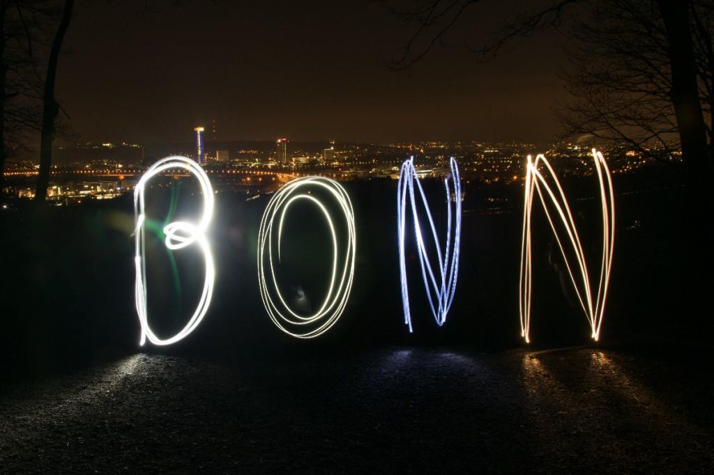 Bonn_bei_Nacht_upload