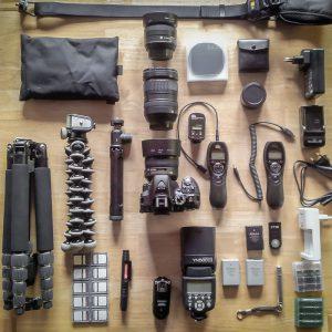 ich_packe_meinen_Koffer