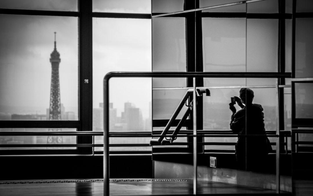 Ein kleiner Rückblick und Ausblick – Meine fotografischen Ziele