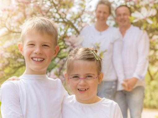 Kinder & Familien