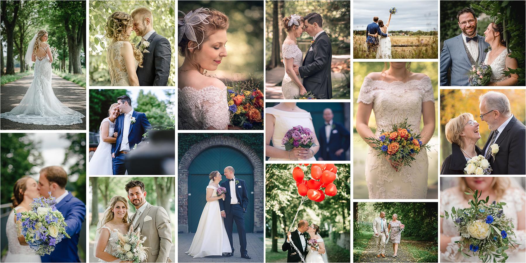 Thorsten Malinowski Fotograf Hochzeit Hochzeitsfotograf
